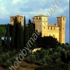 Castelli e fortificazioni