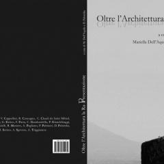 Oltre l'Architettura la Rappresentazione