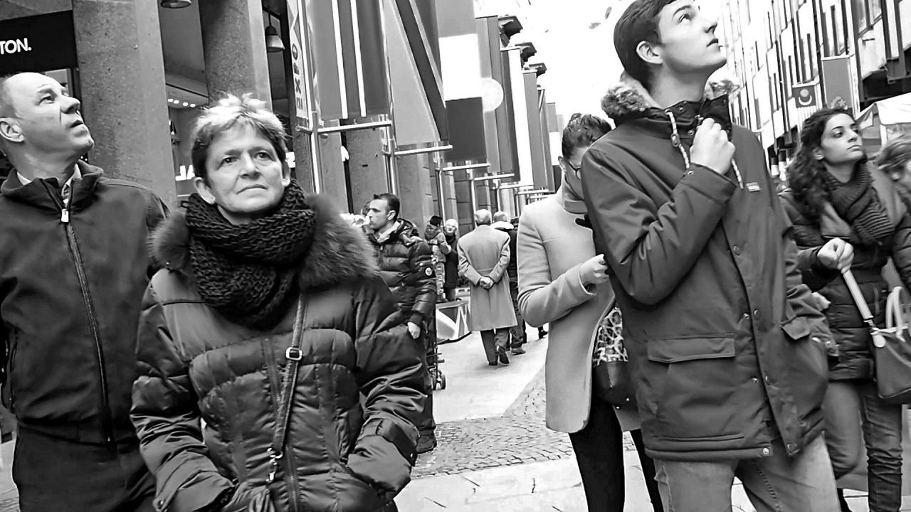 copyright Alessandro Rizzitano - www.alessandrorizzitano.it