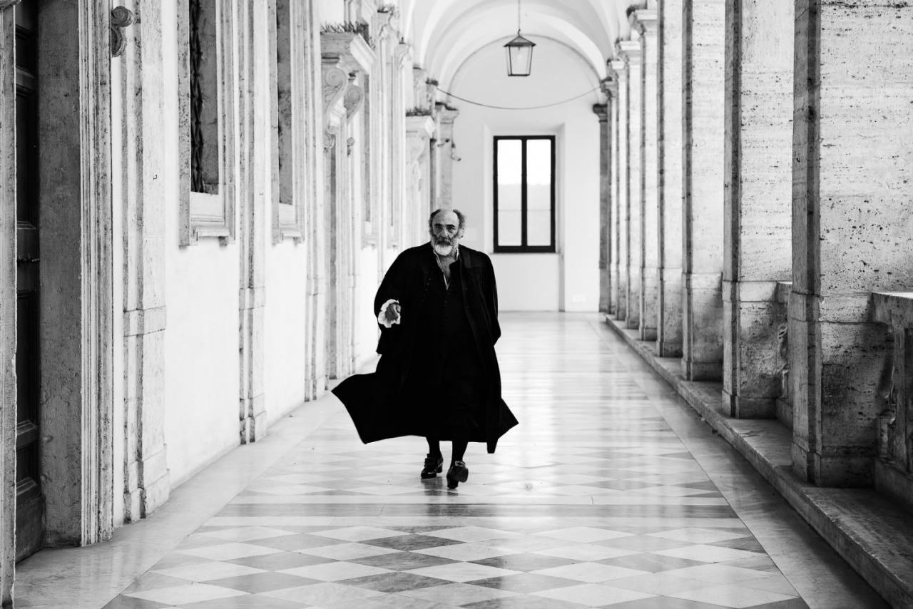 copyright Pasquale Palmieri - www.pasqualepalmieri.it