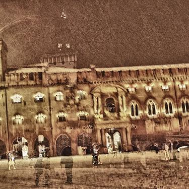 Bologna Dreams