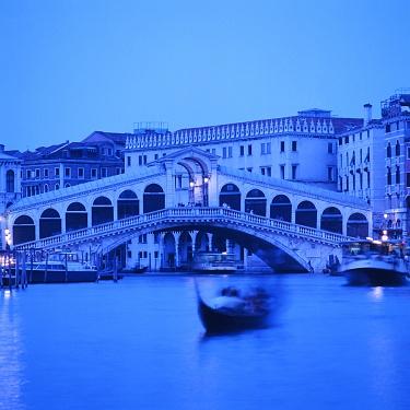 Paesaggi Veneziani