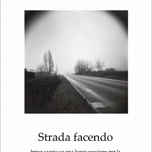 STRADA FACENDO