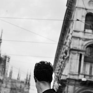 Irrisolto alla milanese