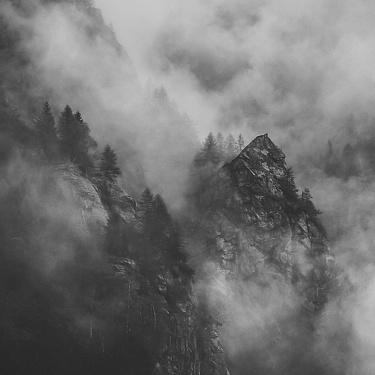 Sturm und Drang