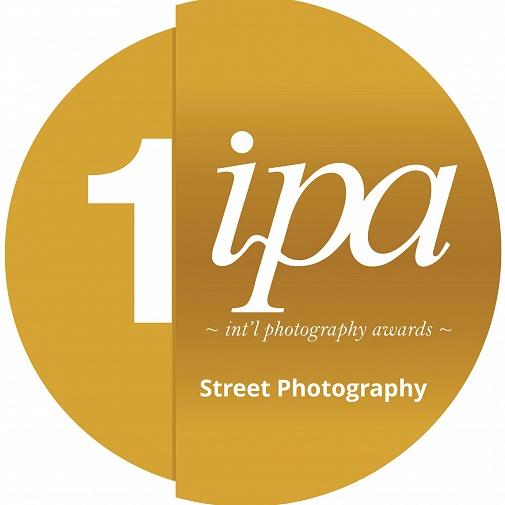 IPA - International Photography Awards