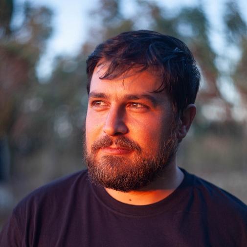 Roberto Deaddis