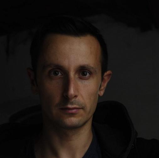 Fabio Piccioni