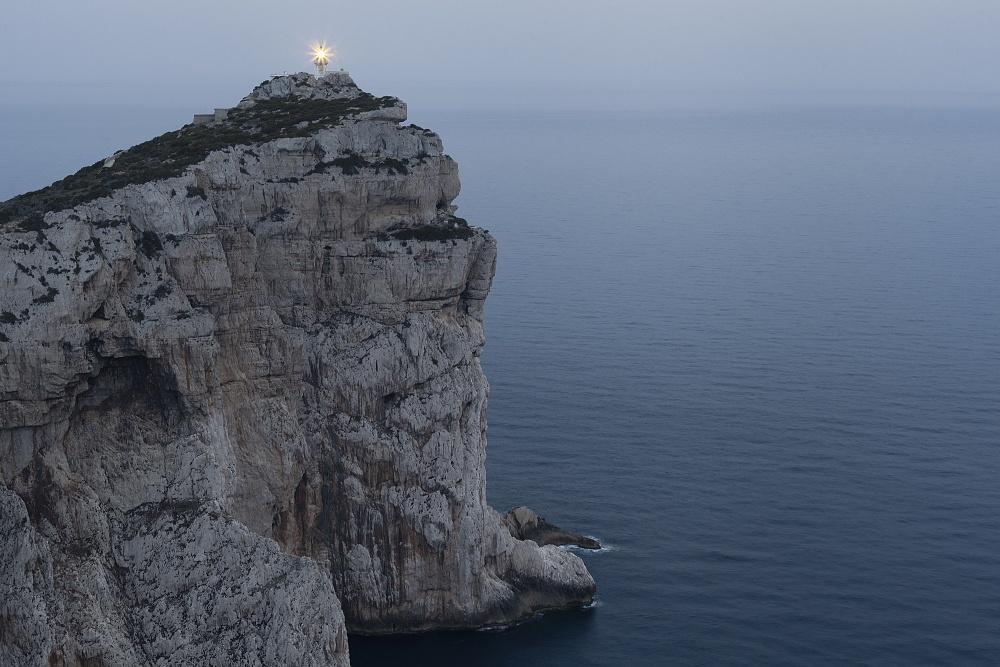 © Paesaggio a Nord-Ovest - paesaggioanordovest.it