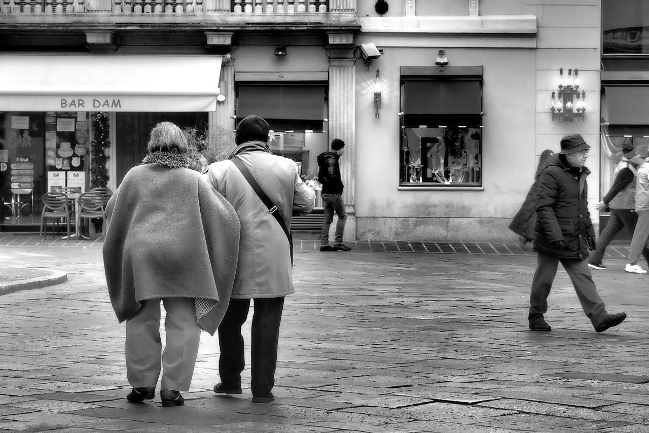 © Alessandro Rizzitano - alessandrorizzitano.it