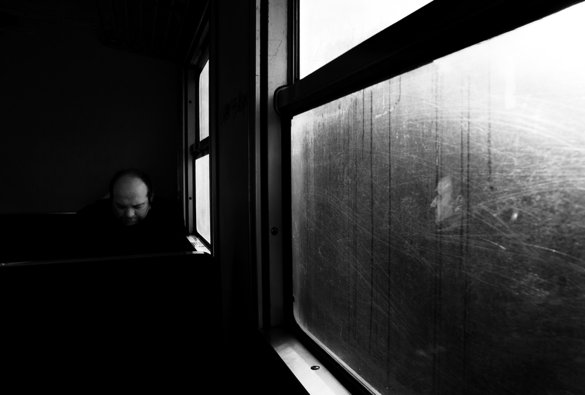 © Pasquale Palmieri - pasqualepalmieri.it
