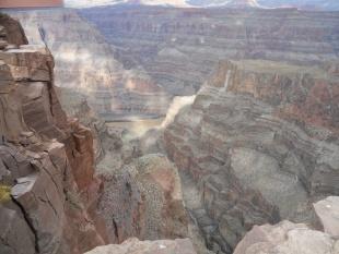 Gran Canyon - U.S.A.