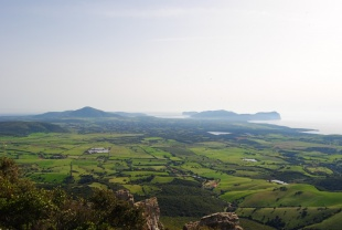 Monte Forte - Alghero - Italy