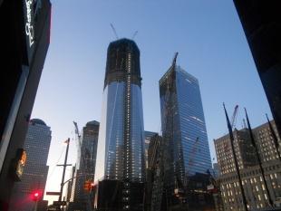 New York - U.S.A.