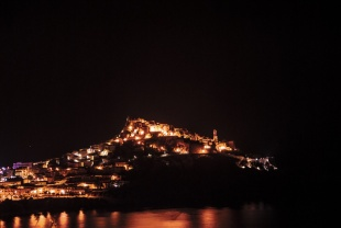 Castelsardo - Sardegna - Italy