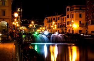 Omegna (VB) - Italy