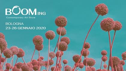 Booming 2020