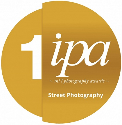 IPA - International Photography Awards